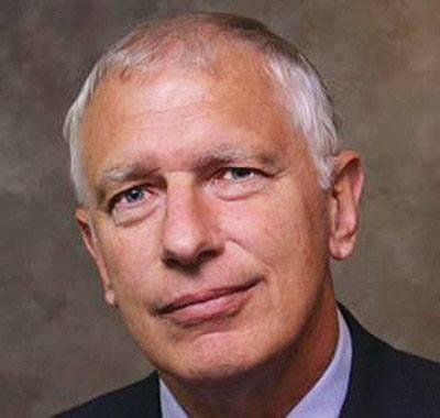 Doug Casey, Chairman, Casey Research