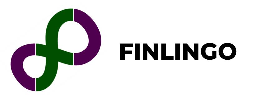 Finlingo